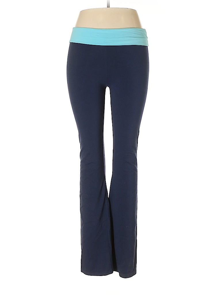 Aerie Women Casual Pants Size M