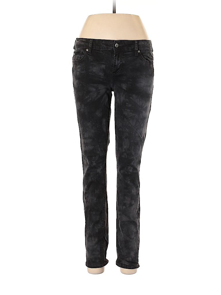 Lovesick Women Jeans Size 13