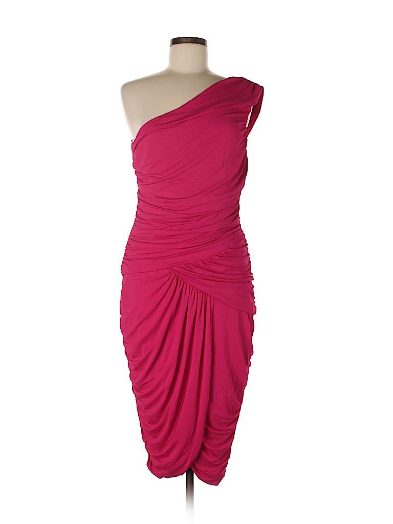 Michael Kors Women Cocktail Dress Size 12