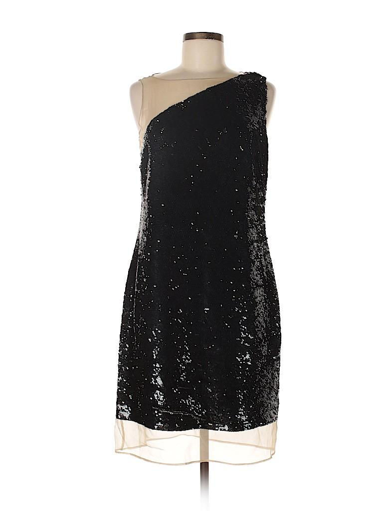 Michael Kors Women Cocktail Dress Size 10