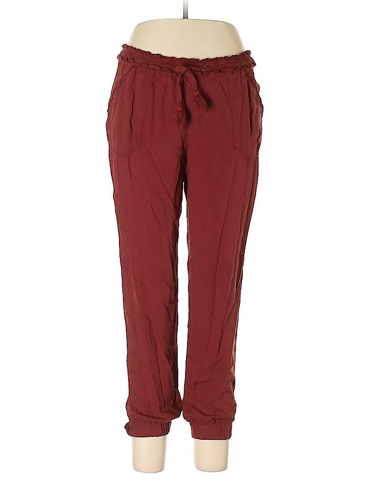 Jolt Women Casual Pants Size 11