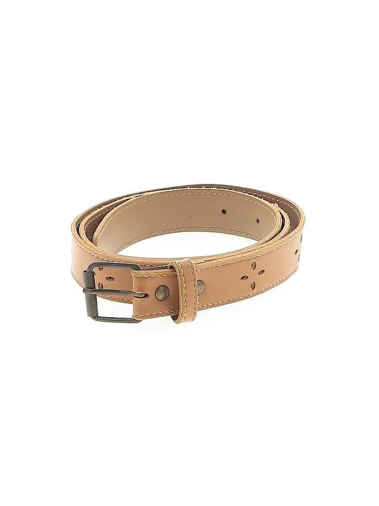 Unbranded Women Belt Size 14