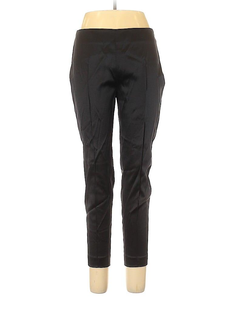 AKRIS Women Silk Pants Size 10