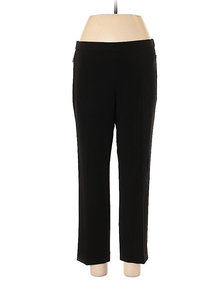 Theory Women Dress Pants Size 10