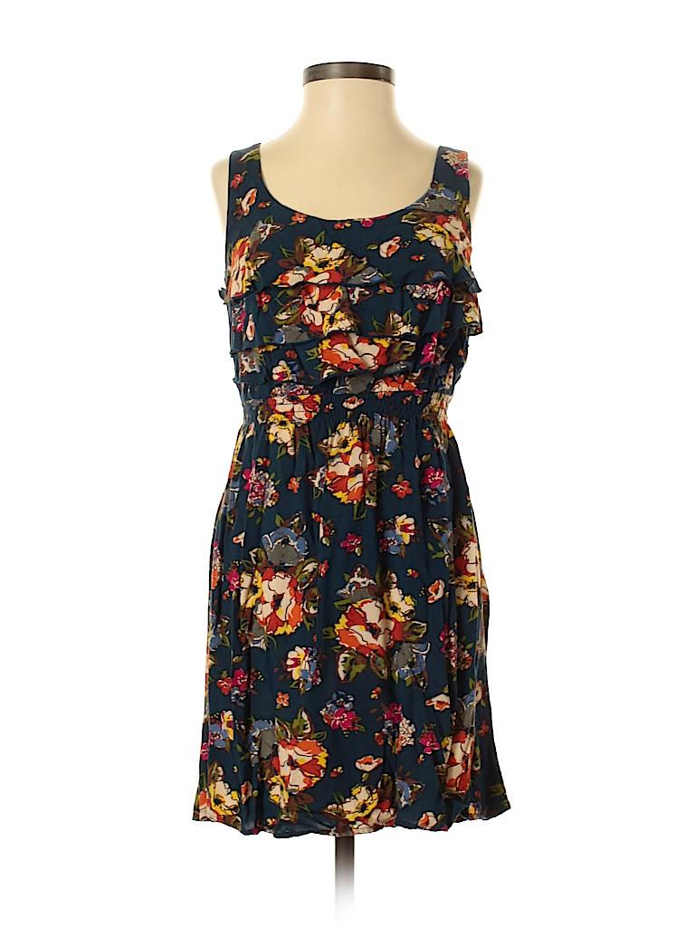 Weavers Women Casual Dress Size XS