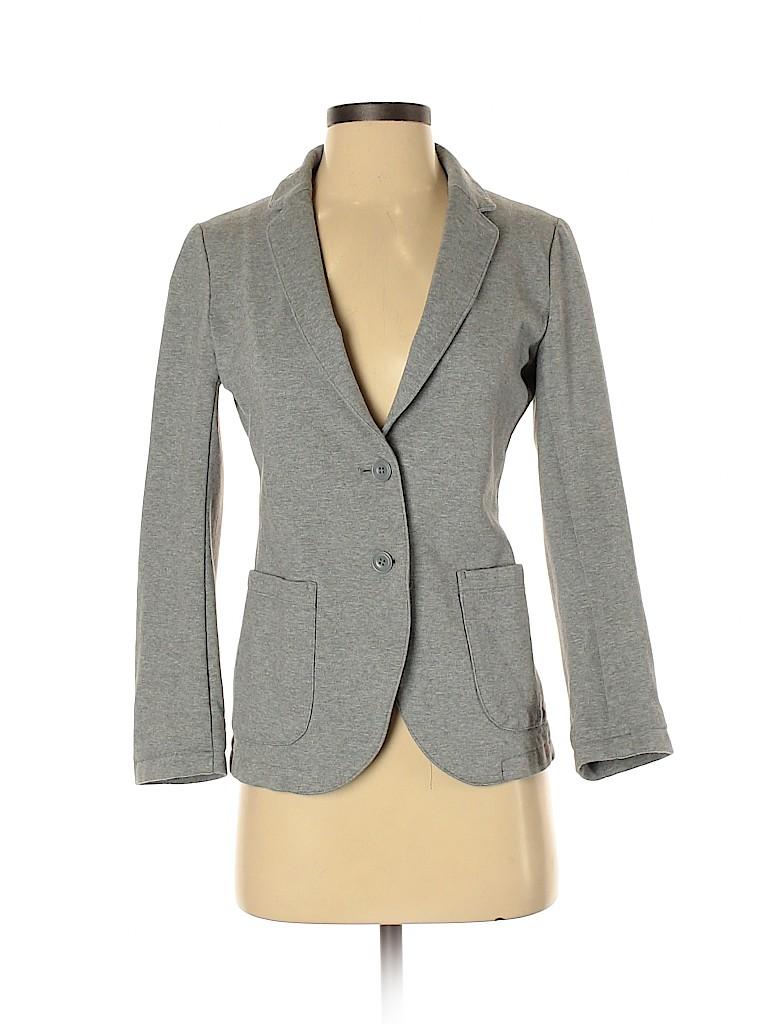 Indigo Rein Women Blazer Size S