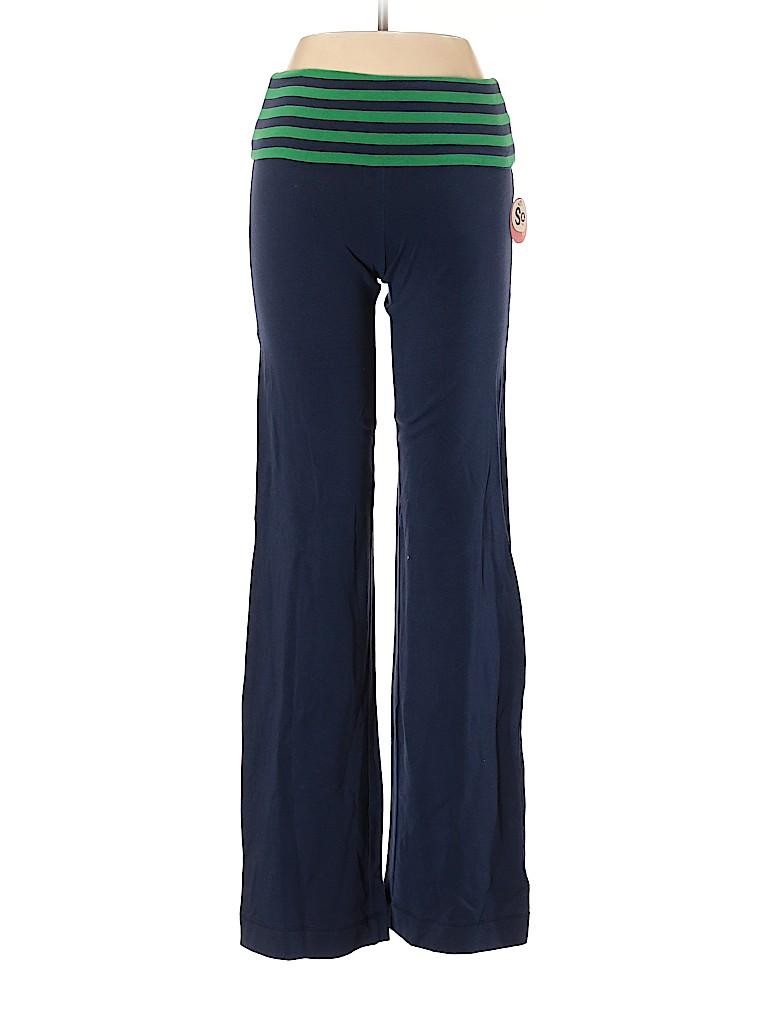 SO Women Casual Pants Size XS