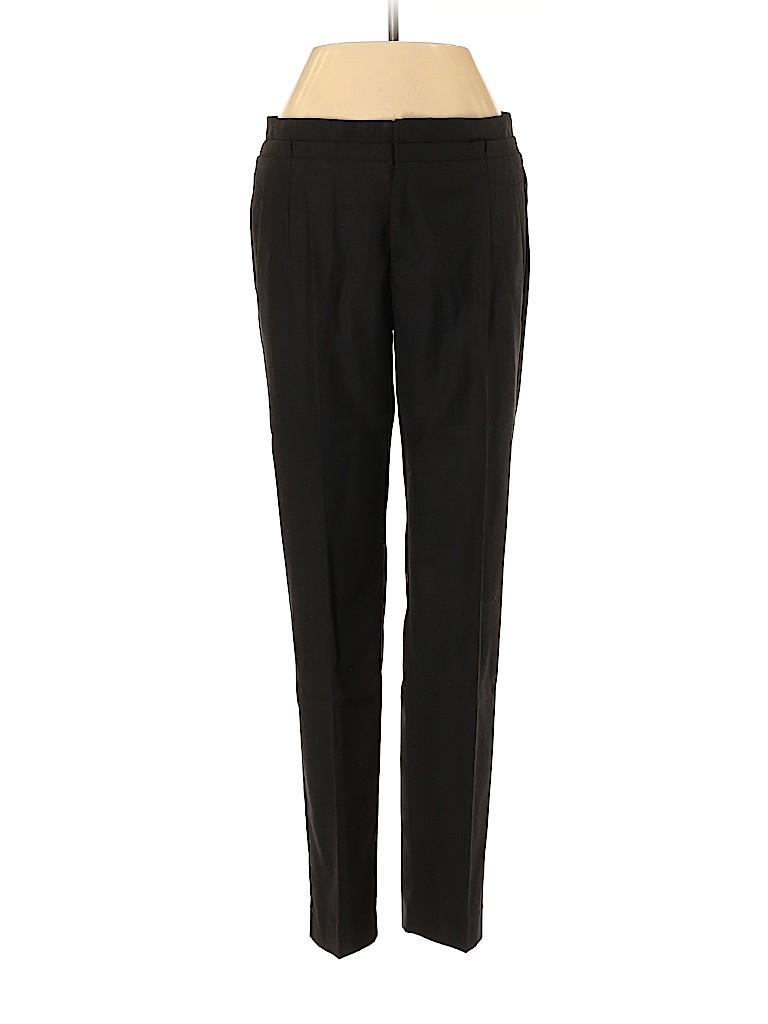 Comptoir des Cotonniers Women Dress Pants Size 36 (FR)