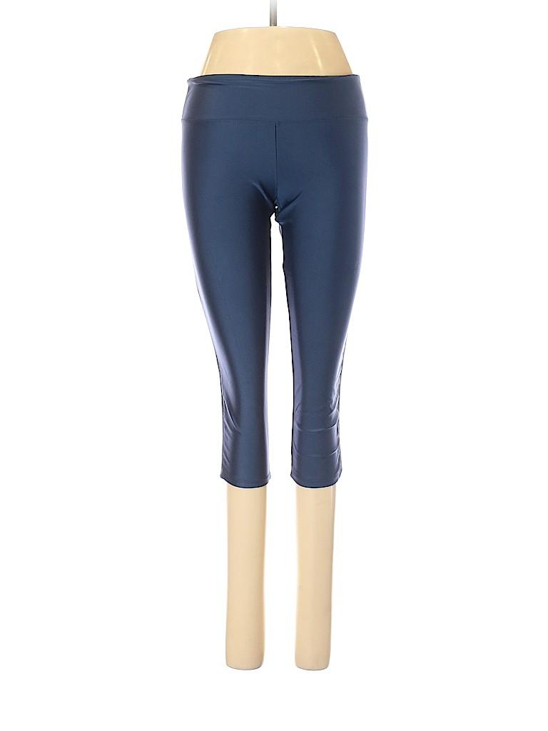 Babakul Women Active Pants Size S