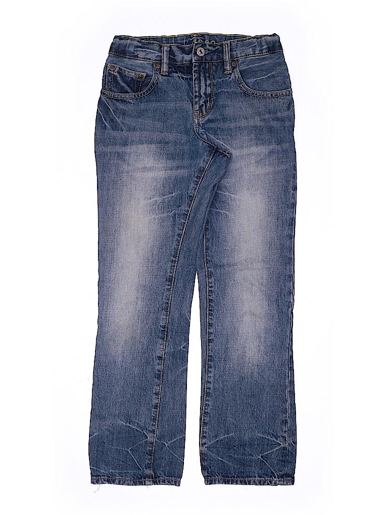 Gap Kids Boys Jeans Size 10