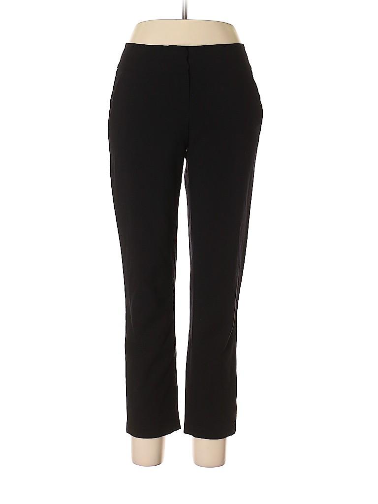 Victor Alfaro Women Dress Pants Size 4