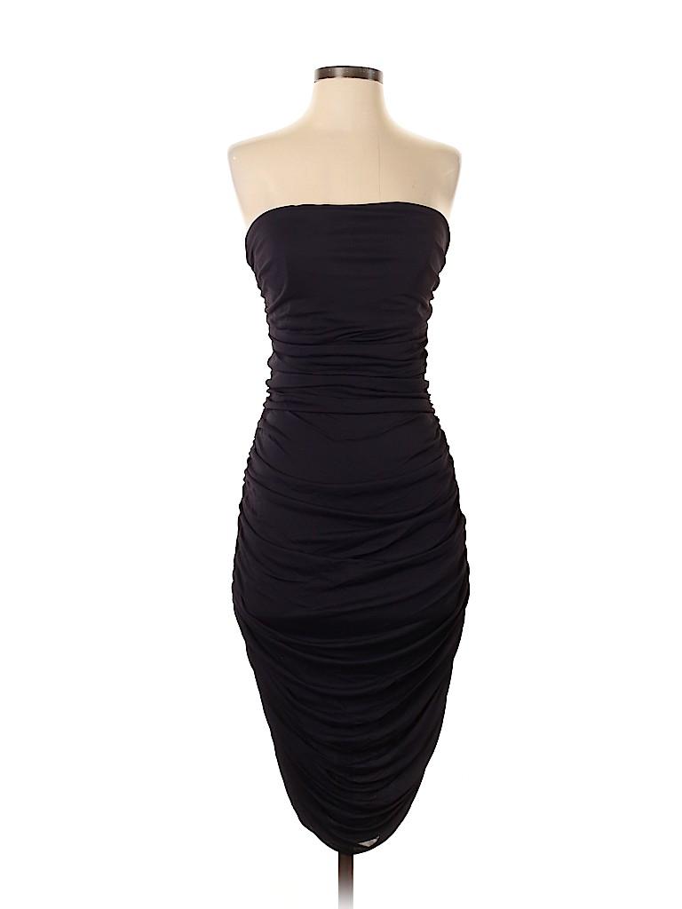 Michael Kors Women Cocktail Dress Size 4