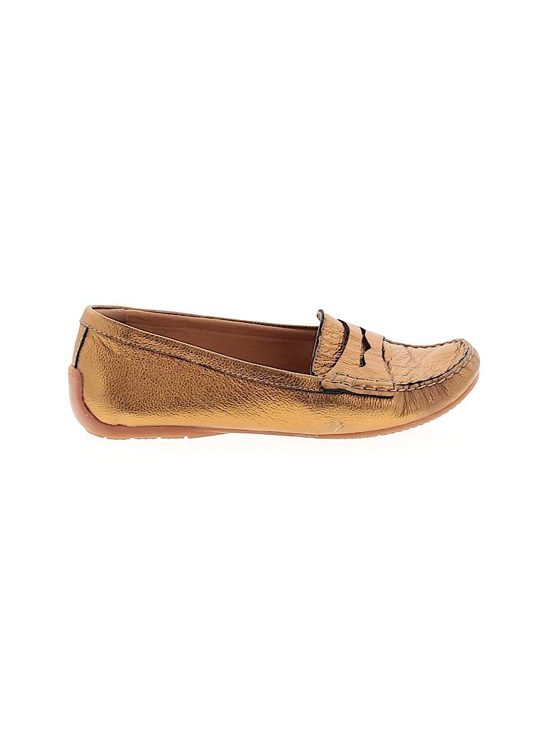 Clarks Women Flats Size 7 1/2