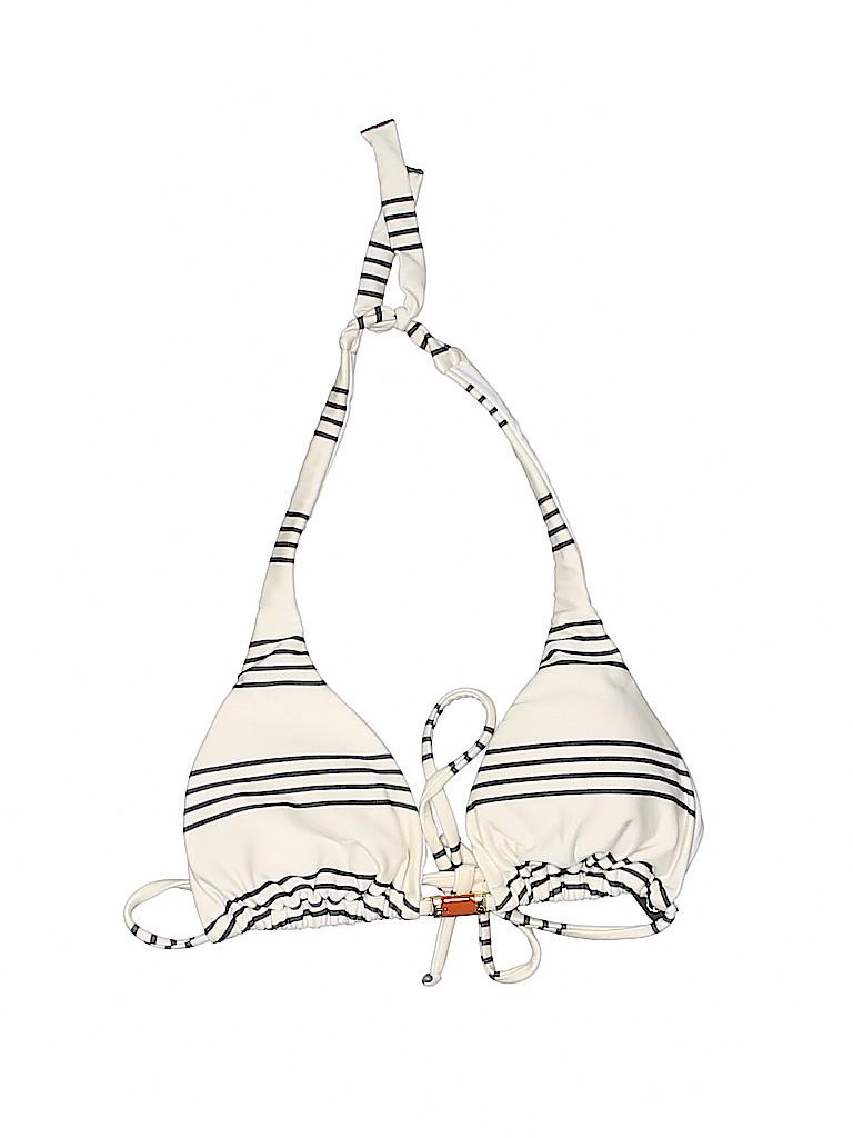 Vix by Paula Hermanny Women Swimsuit Top Size S