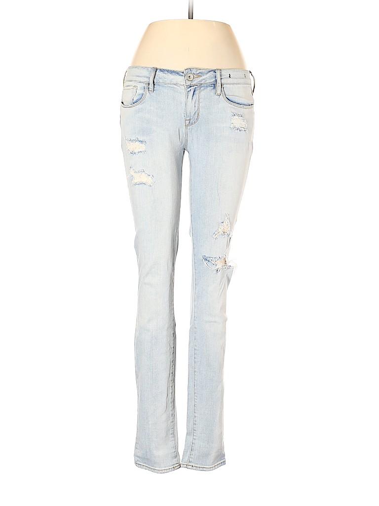 Bullhead Women Jeans Size 9