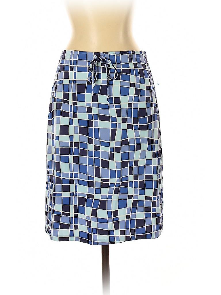 Esprit Women Casual Skirt Size 1 - 2