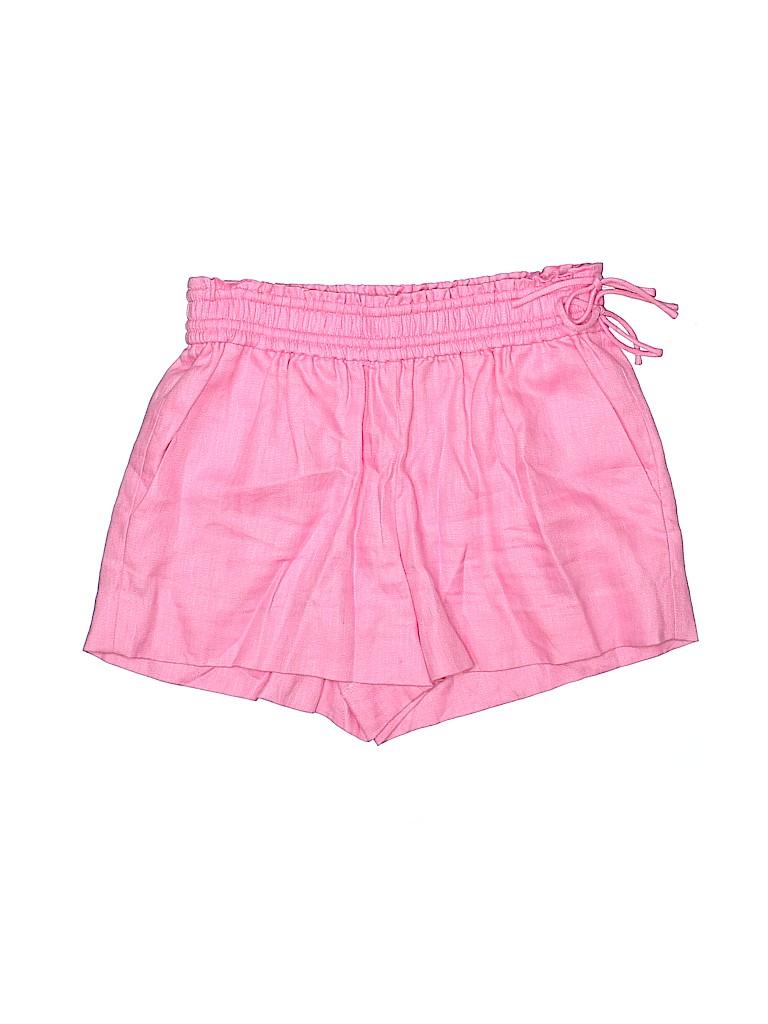 J. Crew Women Shorts Size XXS