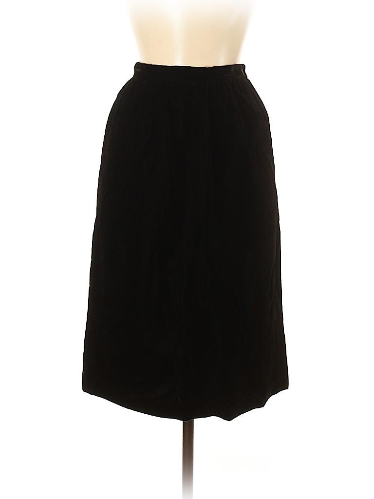Assorted Brands Women Casual Skirt Size 5 - 6