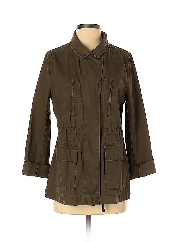 Old Navy Women Jacket Size S
