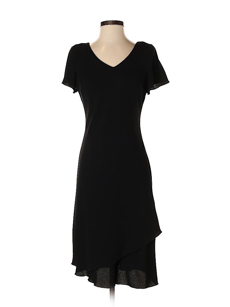 SL Fashions Women Casual Dress Size 8