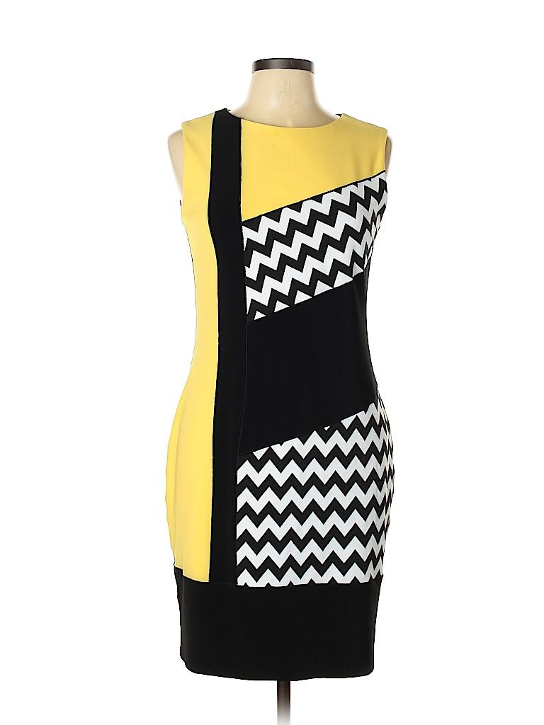 Joseph Ribkoff Women Casual Dress Size 10