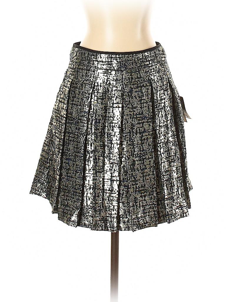 RACHEL Rachel Roy Women Formal Skirt Size 4