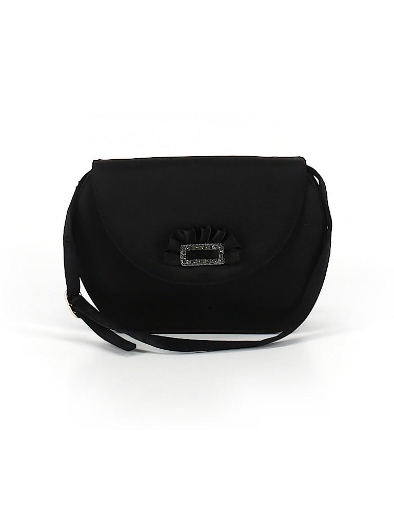 Salvatore Ferragamo Women Shoulder Bag One Size