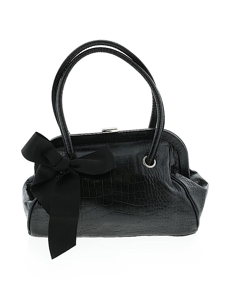 Valerie Stevens Women Shoulder Bag One Size