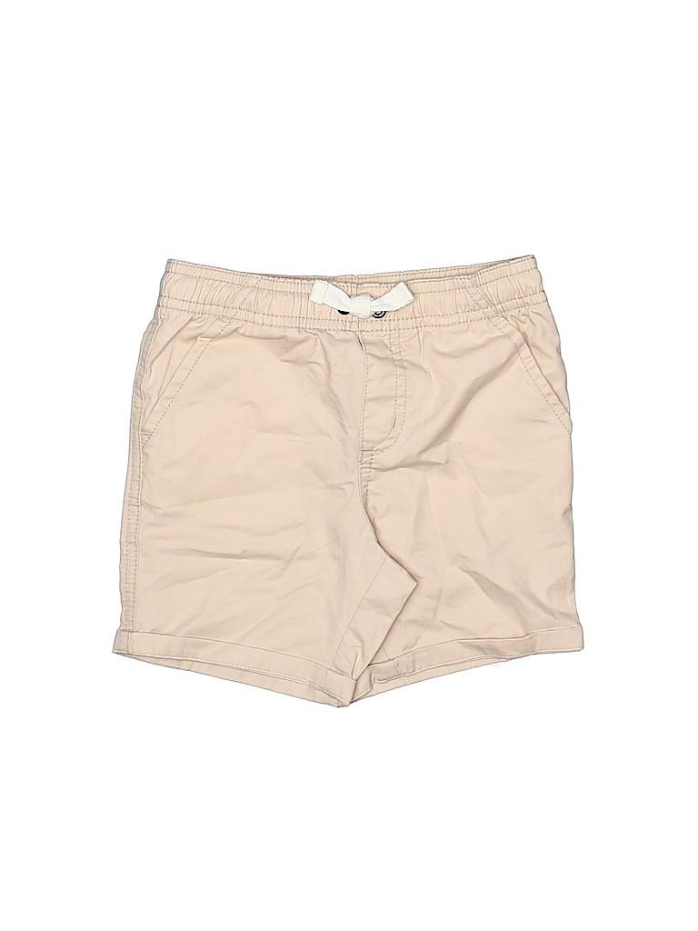 Gymboree Boys Shorts Size 18-24 mo