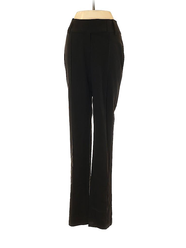 Georgie Women Dress Pants Size 4