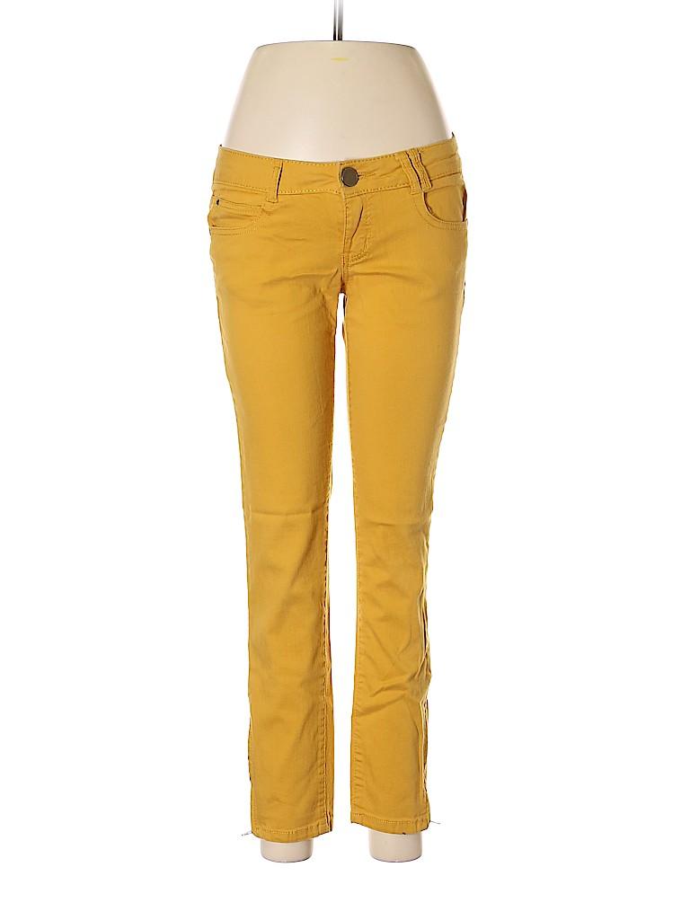 Rewind Women Jeans Size 7