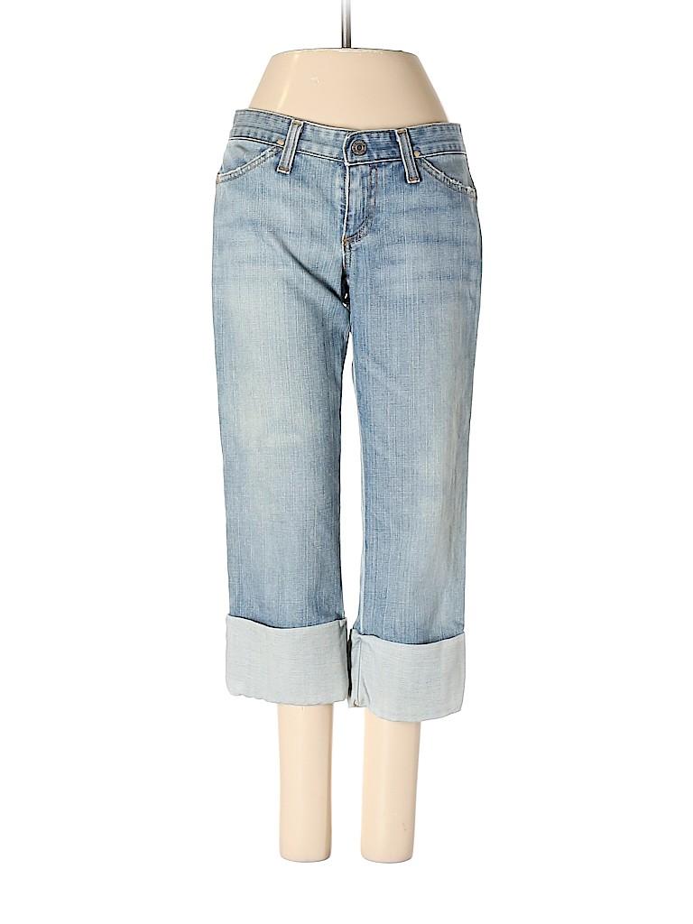 Adriano Goldschmied Women Jeans Size 25R