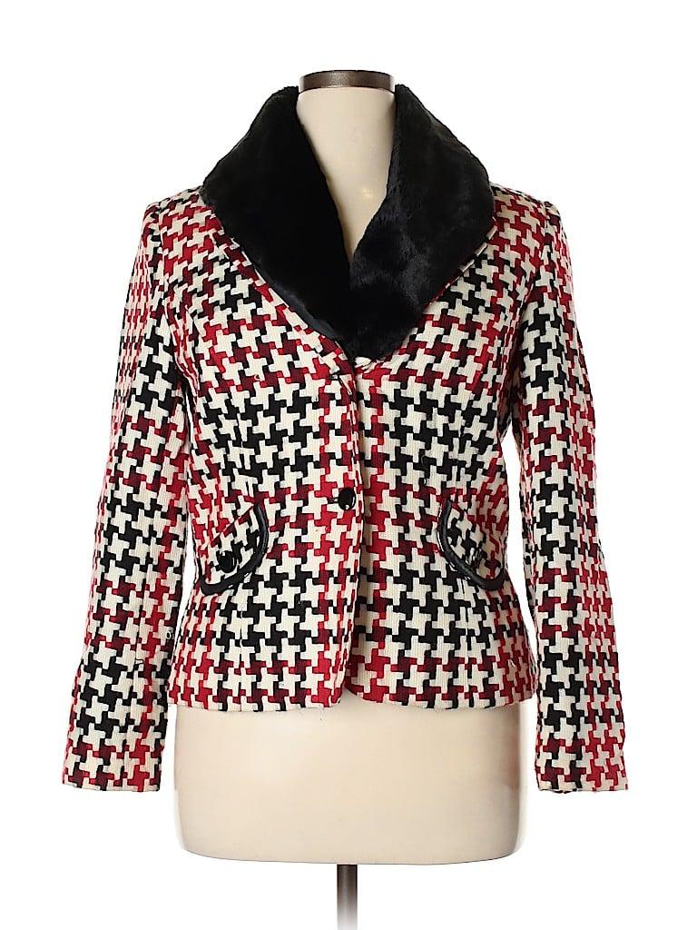 Requirements Women Jacket Size 14