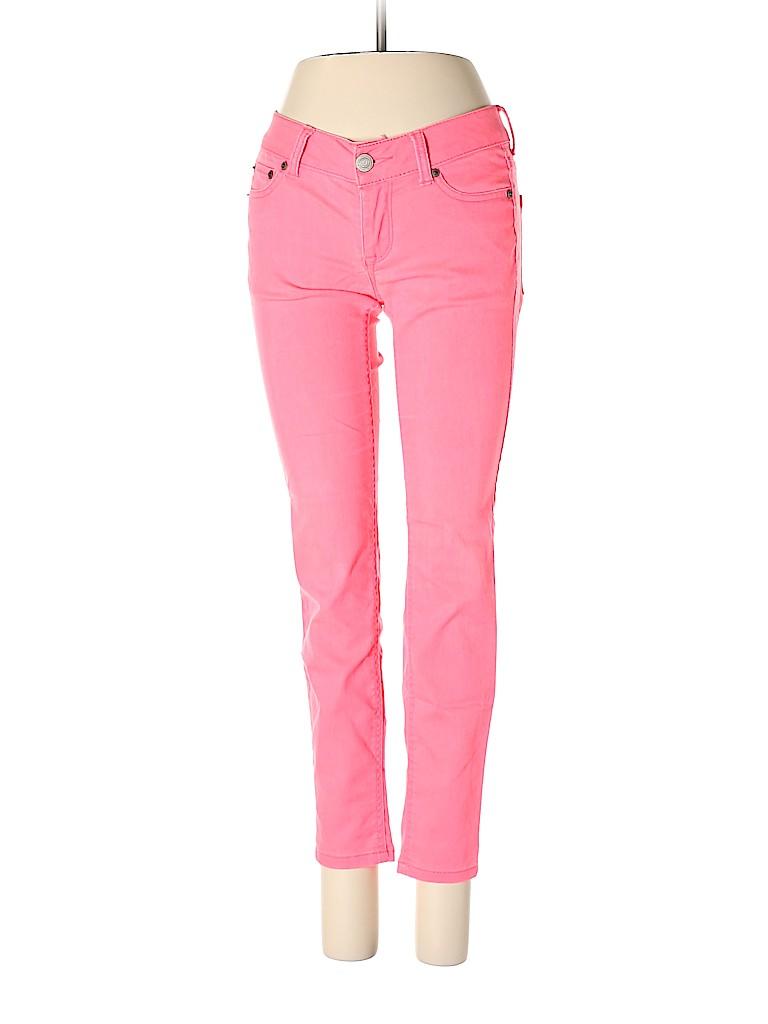 SO Women Jeans Size 3
