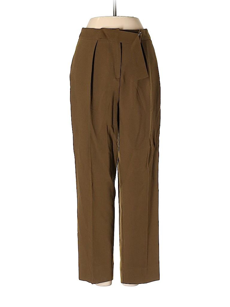 Topshop Women Dress Pants Size 2