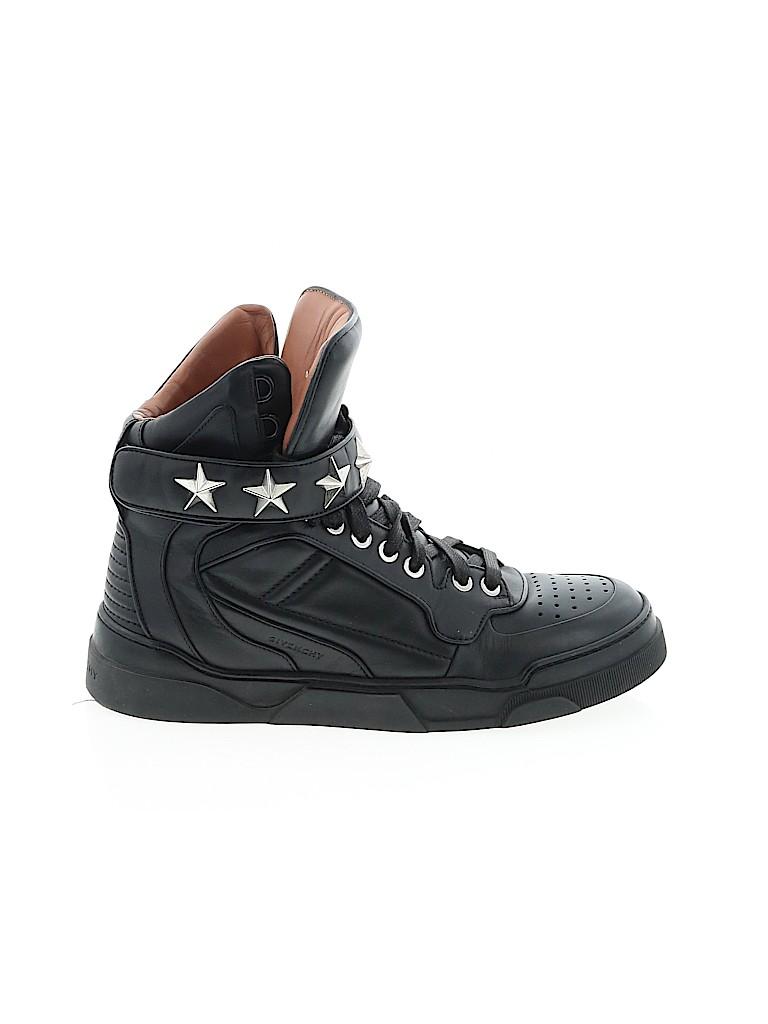 Givenchy Women Sneakers Size 35 (EU)