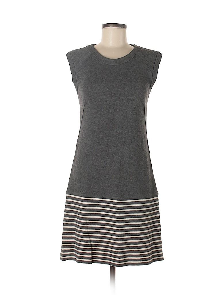 Yoana Baraschi Women Casual Dress Size M