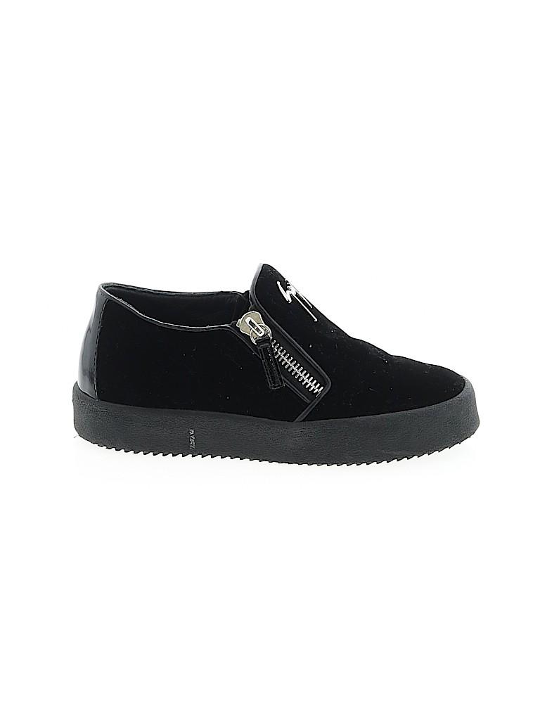 Giuseppe Zanotti Women Sneakers Size 35 (EU)