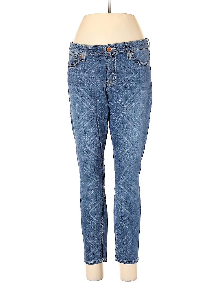 Gap Outlet Women Jeans Size 12