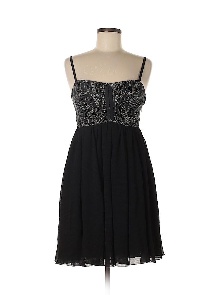 Proenza Schouler Women Cocktail Dress Size 6