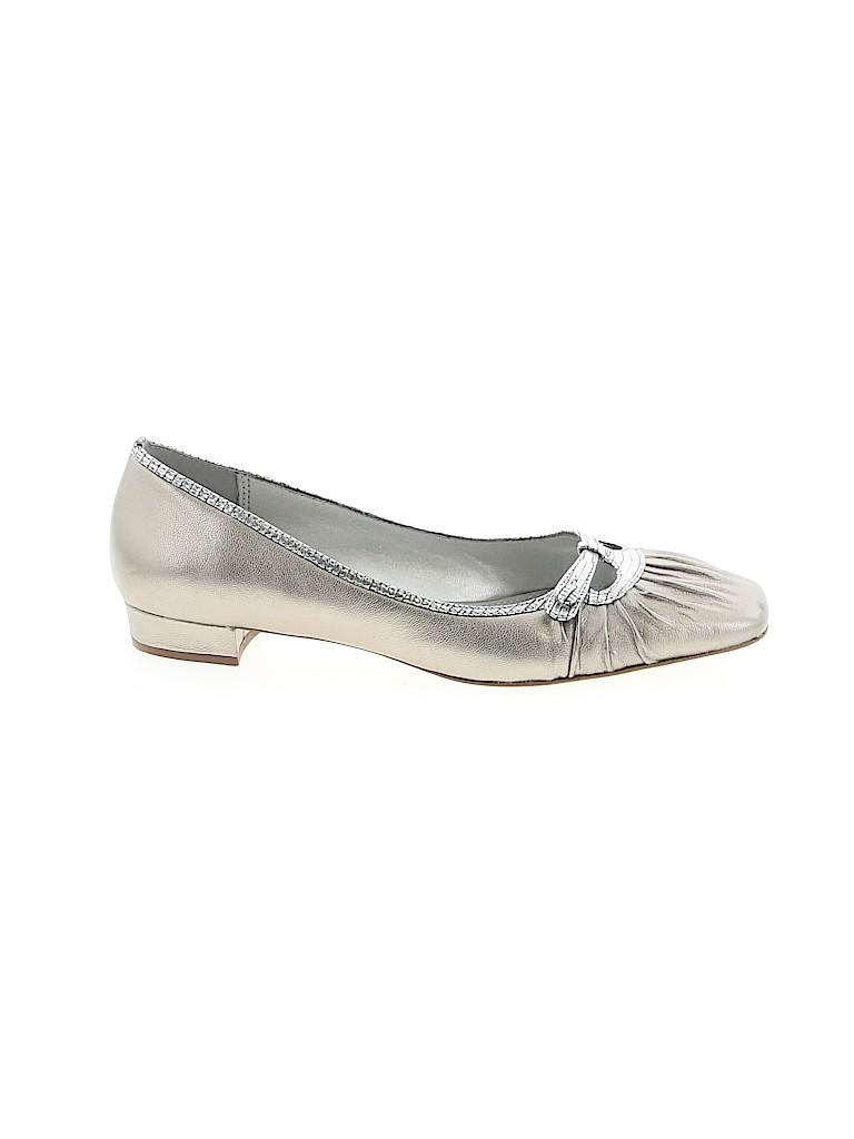 Franco Sarto Women Flats Size 8