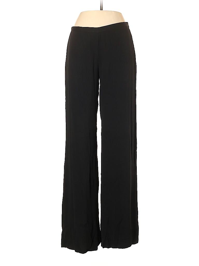 Gianfranco Ferre Women Dress Pants Size 44 (IT)