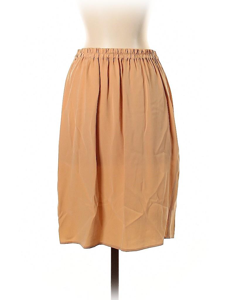 Irena Gregori Women Casual Skirt Size 3