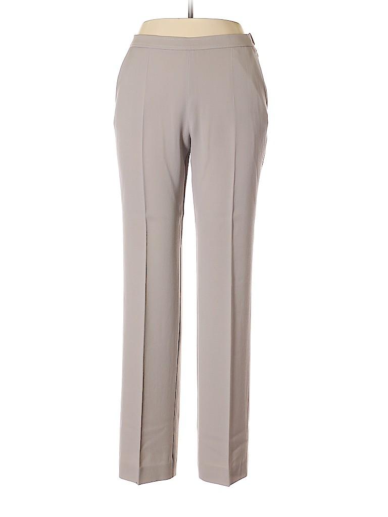 Jaeger Women Wool Pants Size 10