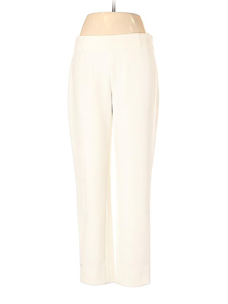 Lela Rose Women Casual Pants Size 6