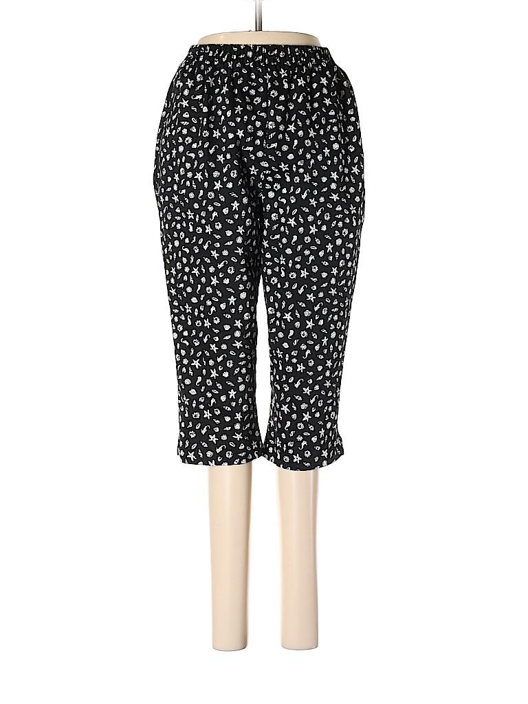 BonWorth Women Casual Pants Size XS