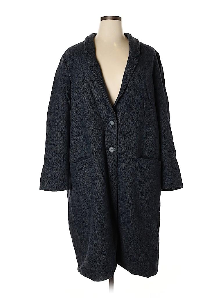 Old Navy Women Coat Size XXL