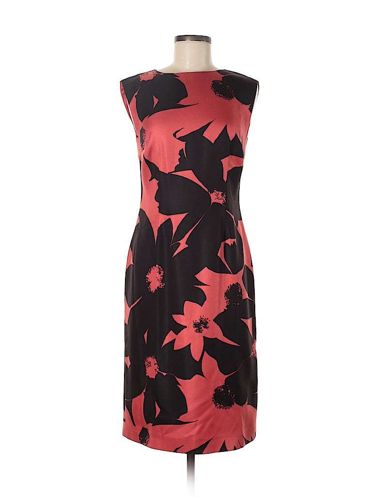 Jaeger Women Casual Dress Size 10