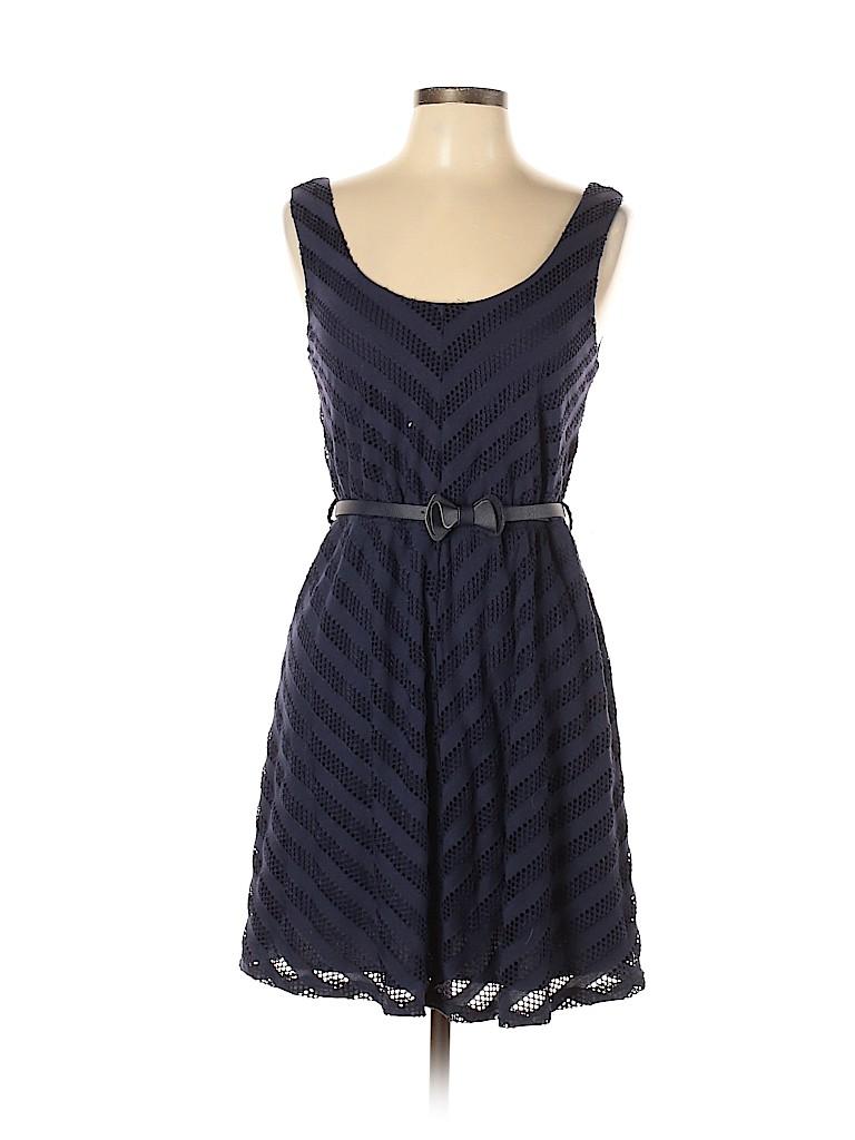 Rue21 Women Casual Dress Size L
