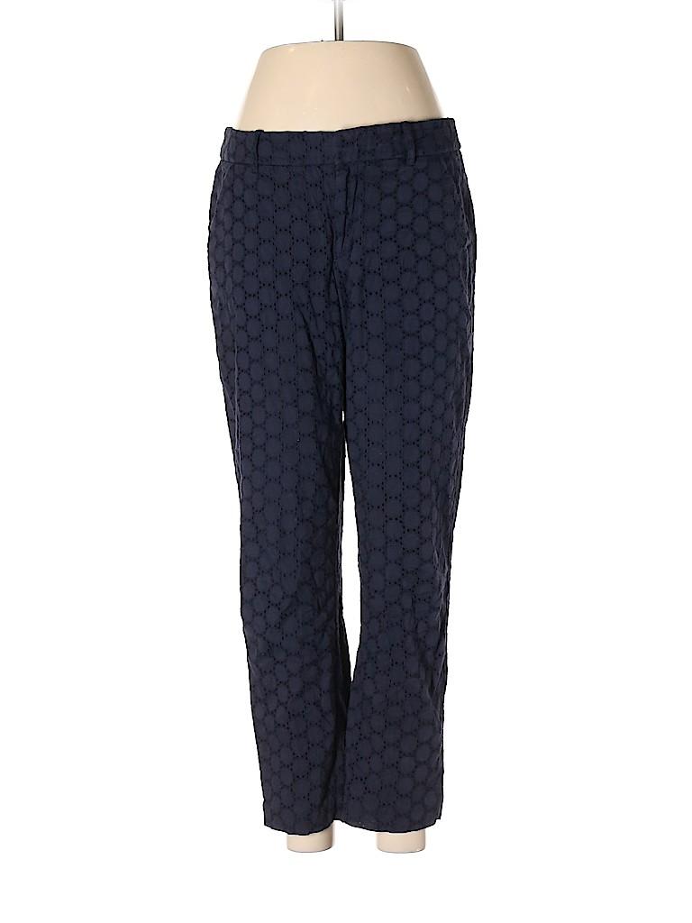 Merona Women Dress Pants Size 6